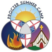 Summer_Camp_Logo_web_web